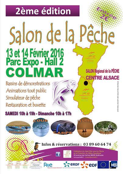 Carte Halieutique Alsace.Aappma Wingersheim Association Agreee De Peche Et De Protection